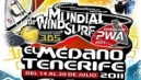 2011 El Medano PWA World Cup Event Preview - 13th July, 2011