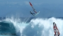 2011 Reunion Wave Classic | Best Wipeouts VOTE NOW - 2nd September, 2011