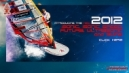 2012 Starboard iSonic, iSonic SPeed, Futura, UltraSonic and SUPer Movie - 25th August, 2011