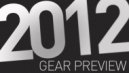 2012 Windsurfing Equipment Range Release Overview  - BONUS FEATURE - 15th July, 2011