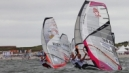 2012 Volvo Surf Cup Westerland - 6th March, 2012