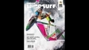 Motion Windsurf Mag 4 Out Now - 30th July, 2011