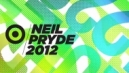 NeilPryde Windsurfing 2012 Sail Collection - 1st August, 2011