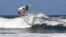 PWA Cabo Verde World Cup 2010 Day 4 Updates - 18th November, 2010