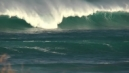 Part 1 of a North West Oz Movie -  Elements - 29th November, 2010
