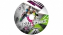 Rail to Rail DVD Complete Movie - 14th February, 2012