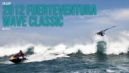 2012 Fuerteventura Wave Classic | Best Of Clip and Gallery - 18th April, 2012