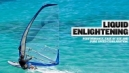 NeilPryde 2012 Slalom Racing Sail Releases - 8th November, 2011