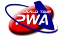 PWA 2011 Final Rankings Published - 3rd October, 2011