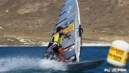 Sarah-Quita Nominated for 2011 ISAF Rolex World Sailor Year Award - 29th September, 2011