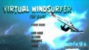 Virtual Windsurfing | Zot Movie Festival Reunion 2012 - 29th May, 2012