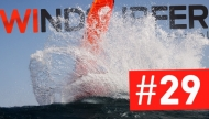 Windsurfer International Magazine | May 2012 - #