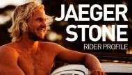 Jaeger Stone The Enigma | Multimedia Profile
