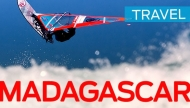 Windsurfing Madagascar - Treasures of the Emerald Sea