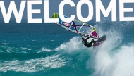 Welcome to Issue 27 - Windsurfer International Magazine