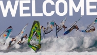 Welcome to Issue 28 - Windsurfer International Magazine