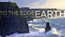 The Edge of the Earth - Windsurfing Aileens