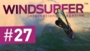 March 2012 - Windsurfer International Magazine | Issue 27