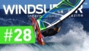 April 2012 - Windsurfer International Magazine | Issue 28