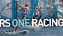 NeilPryde RS One Racing Extreme Sailing Series