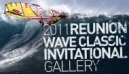 2011 Reunion Wave Classic Invitational Gallery