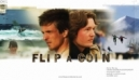 Flip a Coin Windsurfing Movie Review