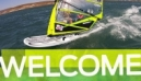 Welcome to Issue 21 - Windsurfer International Magazine